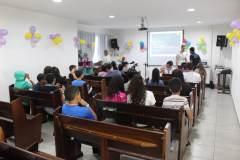 ICNVNI-EscolaBiblicaDeFerias-2019-IMG_6578