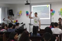 ICNVNI-EscolaBiblicaDeFerias-2019-IMG_6580