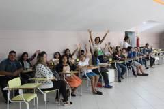 ICNVNI-EscolaBiblicaDeFerias-2019-IMG_6589