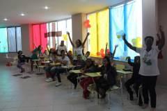 ICNVNI-EscolaBiblicaDeFerias-2019-IMG_6590