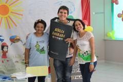 ICNVNI-EscolaBiblicaDeFerias-2019-IMG_6596