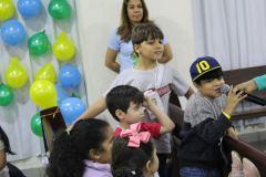 ICNVNI-EscolaBiblicaDeFerias-2019-IMG_6606