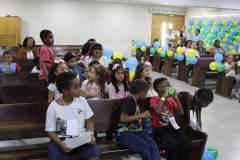 ICNVNI-EscolaBiblicaDeFerias-2019-IMG_6608