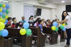 ICNVNI-EscolaBiblicaDeFerias-2019-IMG_6621