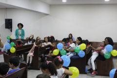 ICNVNI-EscolaBiblicaDeFerias-2019-IMG_6625