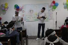 ICNVNI-EscolaBiblicaDeFerias-2019-IMG_6633