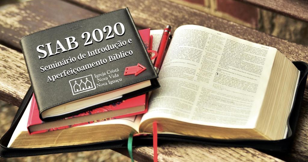 SIAB-2020