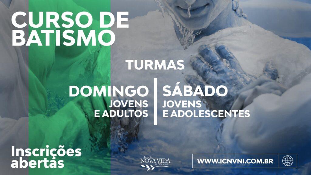 site batismo (1)
