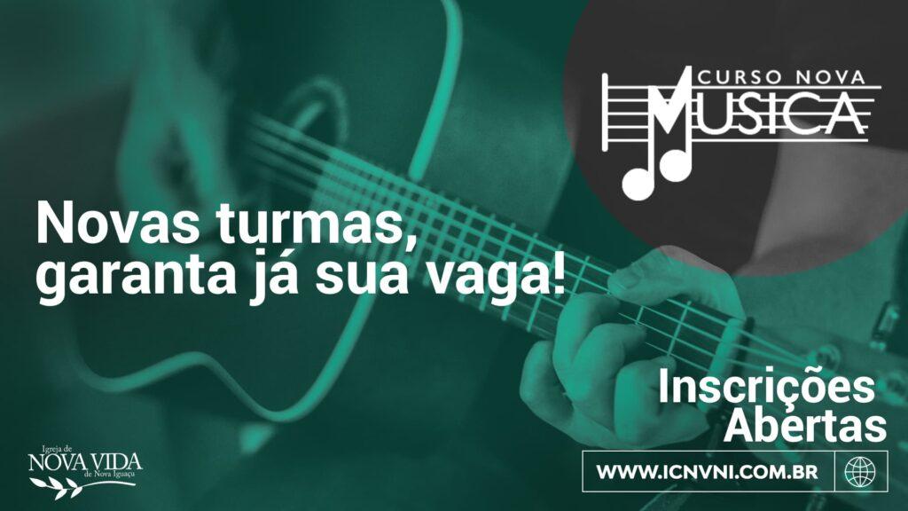 site curso de música