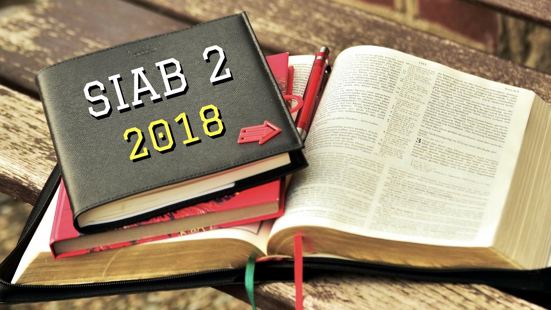 Siab 2-2018-site