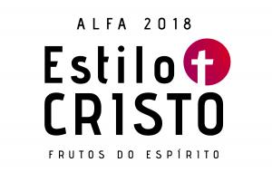 Retiro Alfa 2018 Estilo Cristo