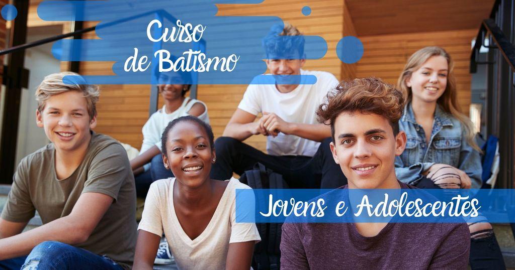Curso-de-Batismo-Jovens-e-Adolescentes