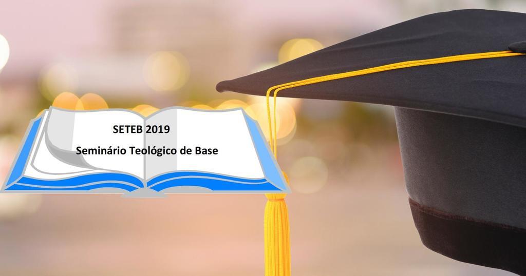 2019-11-30-SETEB-FORMATURA