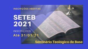 2021 01 04 Site Inscrções Seteb 2021 Icnvni