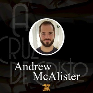Andrew McAlister