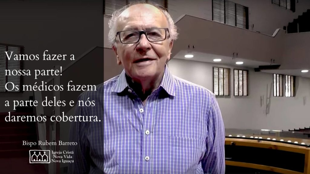 2020-03-20-Comunicado Bispo Rubem Barreto