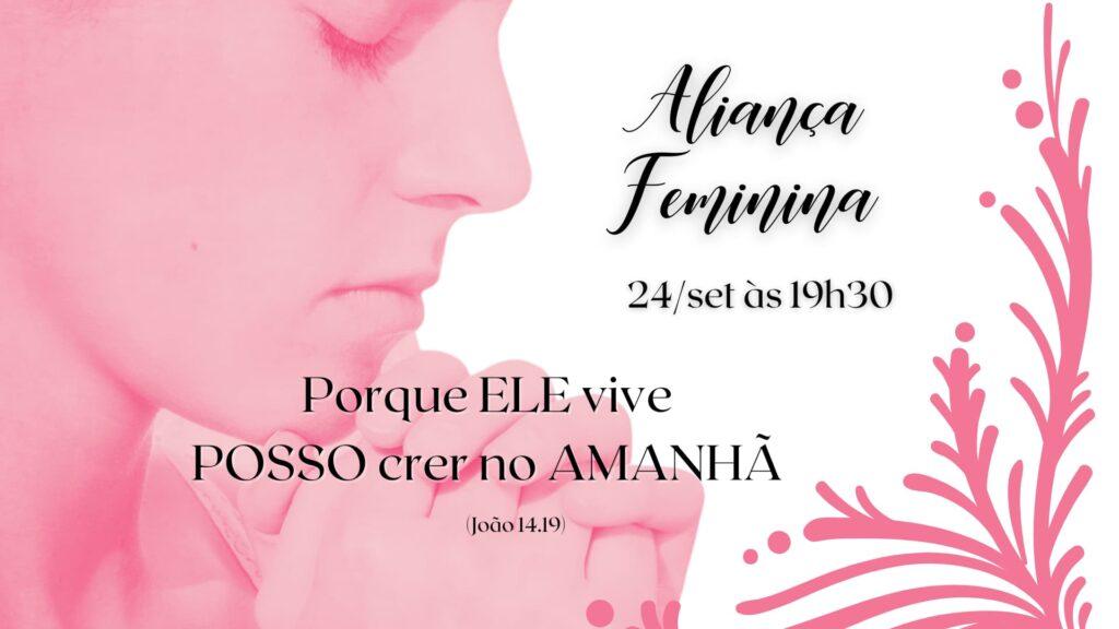 2020 09 14 Site Aliança Feminina 2020 09024 Icnvni