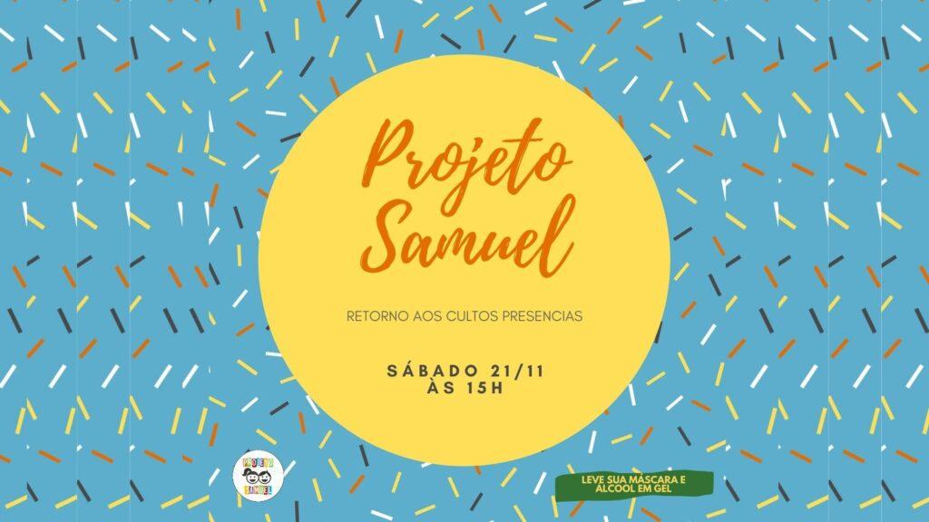 2020 11 09 Projeto Samuel Icnvni