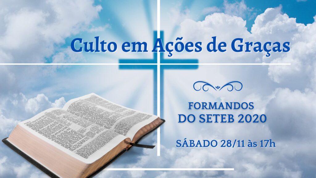 2020 11 27 Site Culto De Ações De Graças Seteb Icnvni (1)