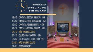 2020 12 16 Site HorÁrio Especial De Fim De Ano Icnvni