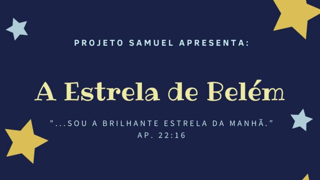 2020 12 16 Site Natal Projeto Samuel Icnvni