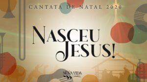 2020 12 25 Cantata Icnvni (1)