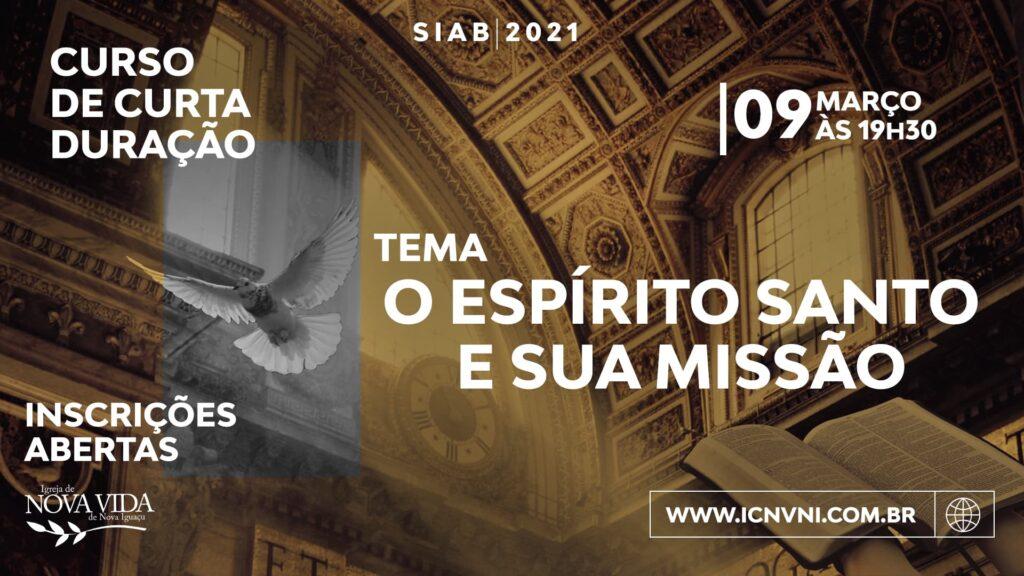 Site Cdd Siab Curso De Curta Duração O Espírito Santo E Sua Missão (1)