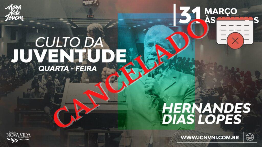 2021 03 29 site cancelado hernandes icnvni