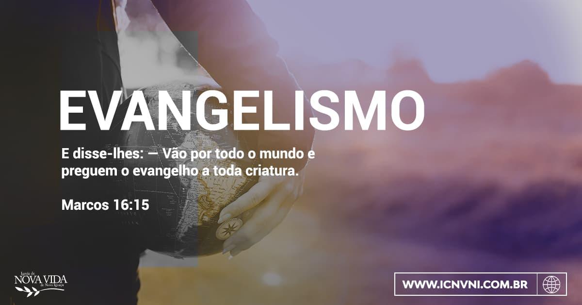 evento evangelismo (1)