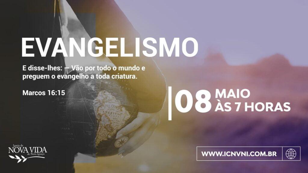 08-05-2021-evangelismo