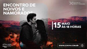site noivos e namorados (1)