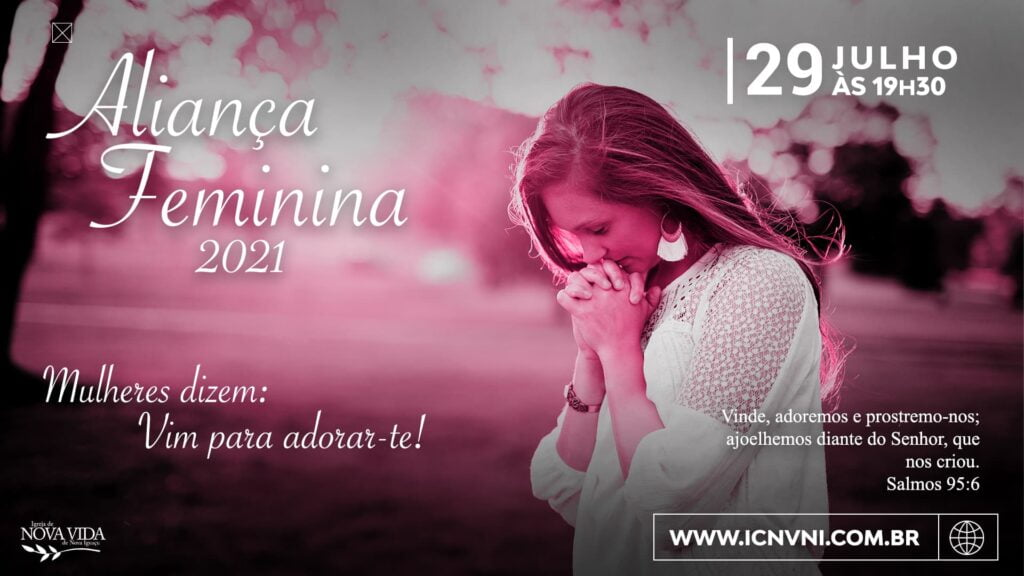 27072021 aliança feminina (1)