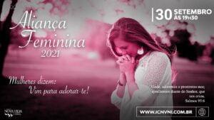 30092021 aliança feminina