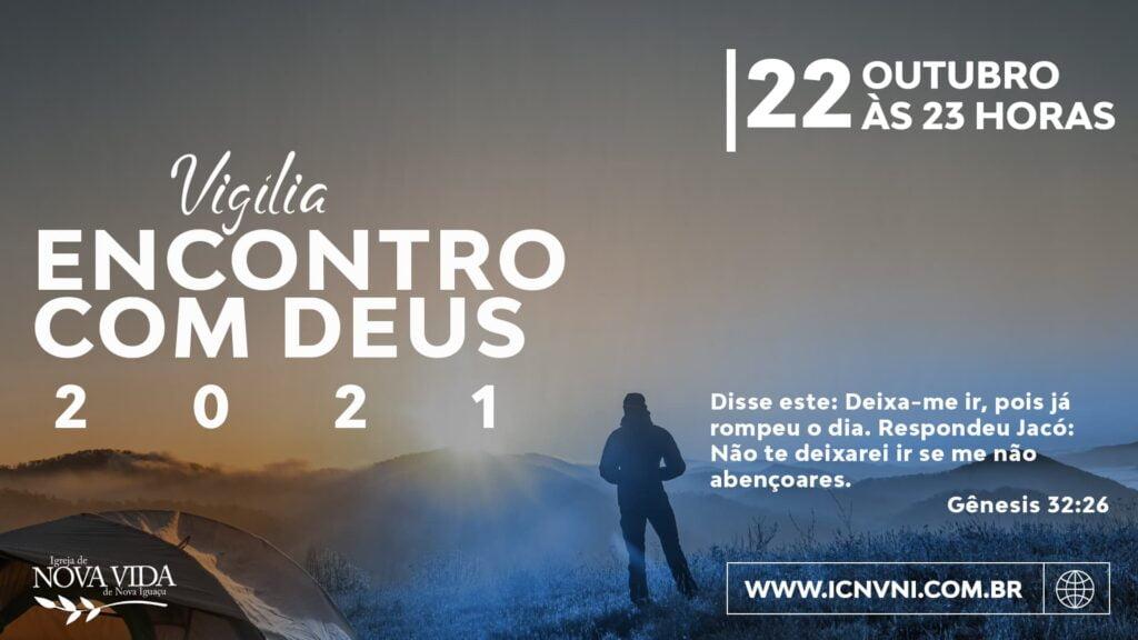 22102021 vigília encontro com deus